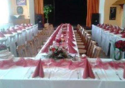 catering_008